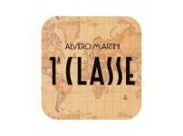 I CLASSE