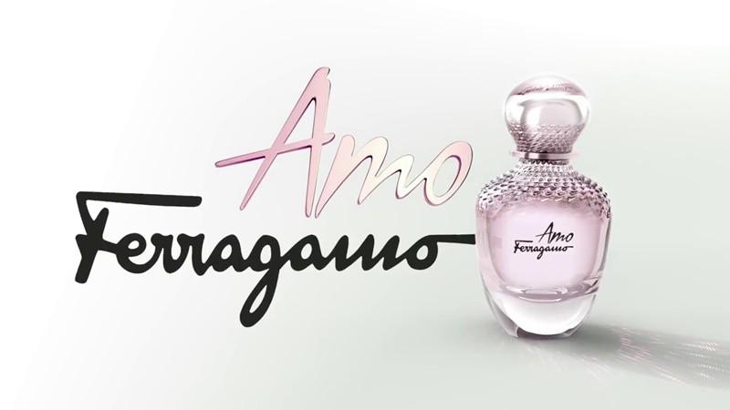 FERRAGAMO AMO