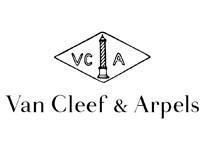 VAN CLEEF